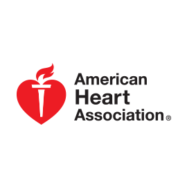 amaerican-heart-icon