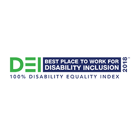 bestdisability-icon