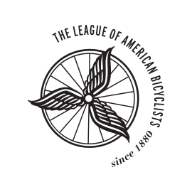 bikeleague-award-icon
