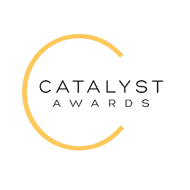 catalyst-awardicon