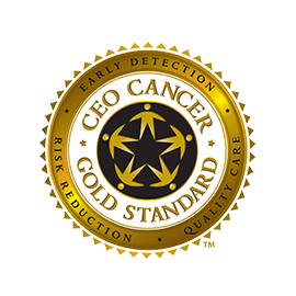 ceocancer-award-icon