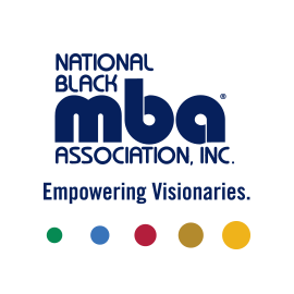 nbmbaa-awardicon