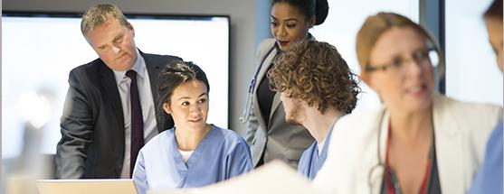 Highmark Health Careers – Our Companies – Allegheny Health