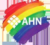 allegheny-rainbowlogo