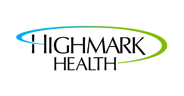 Rn Nurse Navigator Job At Highmark Health In Pittsburgh Pa
