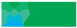 allegheny-logo