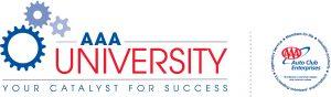 AAA University