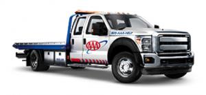 aaa-truck