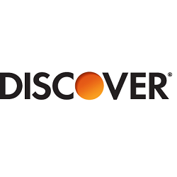 discover careers search job openings and career opportunities