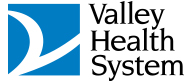 Valley Health Careers