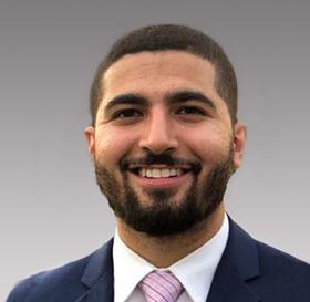 Basil Al Hatoum