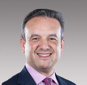 Alberto Mondelli