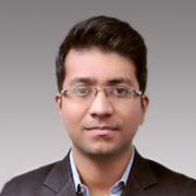 Anshul Garg