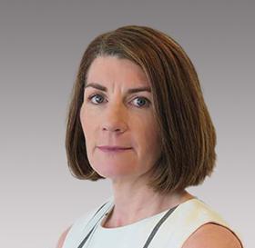 Melanie Harding