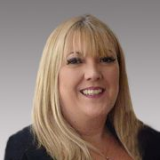 Karen McDonagh Reynolds