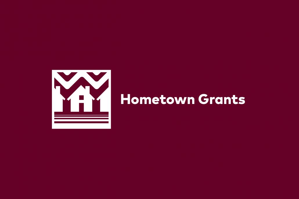 Hometown Grants