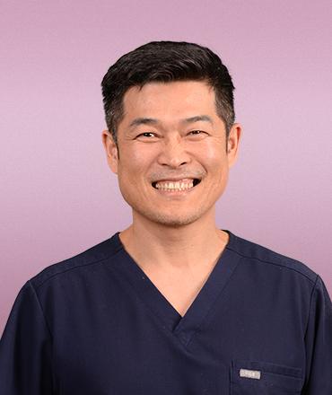 Nurse- Kwon