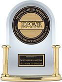 J D Power