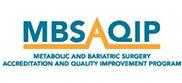 MBSAQI Program