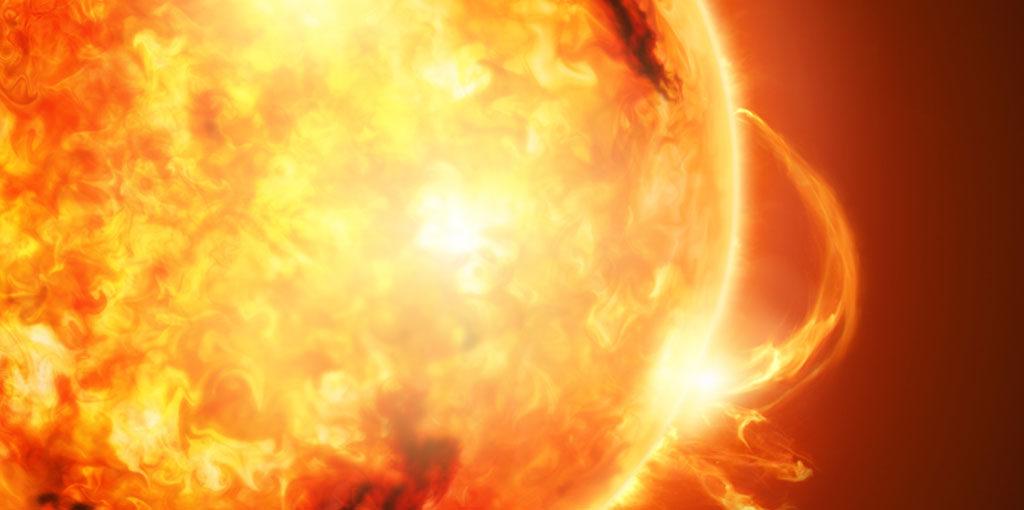 img-sun-1024×510