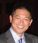 Gershon Alcantara Jr