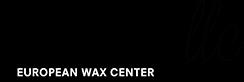 Eurowax Careers