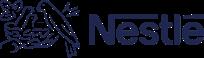 Nestlé Careers