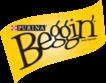 Beggin Logo