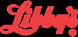 Libbys logo