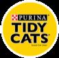 Tidy Cats Logo