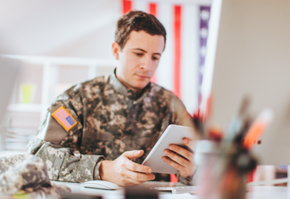 3 Things Veterans Should Look for in a Civilian Employer