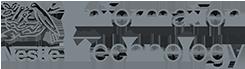IT Logo