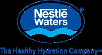 NWNA Logo