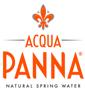Acqua Panna logo