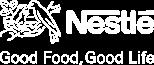 Nestlé USA