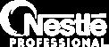 Nestlé Professional Logo