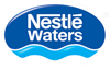 Nestlé Waters Logo