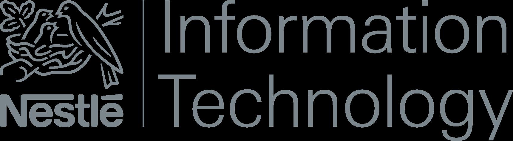 GLOBE IS/IT logo