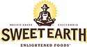 Sweet Earth Logo