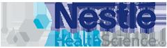 Nestle Health Science