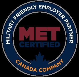 MET-Certified-logo-ENG