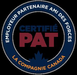MET-Certified-logo-FR