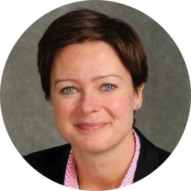 Justine Reed