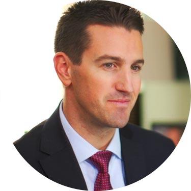 Ryan Maskewitz