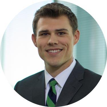 Tyler Kucera