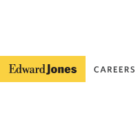 Log In To Your Profile Edward Jones