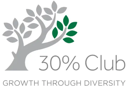 30% Club Investor Group
