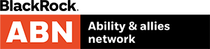 Ability at BlackRock Network