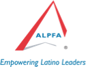 Association of Latino Professional for America (ALPFA)