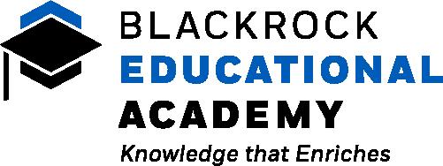 BlackRock Educational Academy